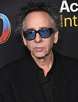 11 March 2019 - Hollywood, California - Tim Burton. &quot;Dumbo&quot; Los Angeles Premiere held at Ray Dolby Ballroom. Photo <br /> CAP/ADM/BT<br /> &copy;BT/ADM/Capital Pictures