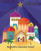 Patrick, HOLY FAMILIES, HEILIGE FAMILIE, SAGRADA FAMÍLIA, paintings+++++,GBIDBS844,#xr#