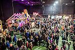 Ásbrú - Opinn Dagur / Carnival 2015