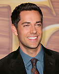 Zachary Levi at Disney Premiere of Tangled held at El Capitan Theatre in Hollywood, California on November 14,2010                                                                               © 2010 Hollywood Press Agency