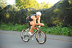 2015-09-06 REP Arundel Castle Tri 02 TRo Bike