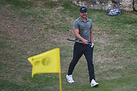Brooks Koepka (USA) approaches the green on 11 during day 2 of the WGC Dell Match Play, at the Austin Country Club, Austin, Texas, USA. 3/28/2019.<br /> Picture: Golffile | Ken Murray<br /> <br /> <br /> All photo usage must carry mandatory copyright credit (© Golffile | Ken Murray)