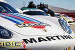 HSR Sebring Endurance Challenge - Cayman Interseries