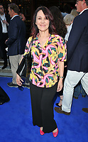 Arlene Phillips at the &quot;The King and I&quot; play press night, The London Palladium, Argyll Street, London, England, UK, on Tuesday 03 July 2018.<br /> CAP/CAN<br /> &copy;CAN/Capital Pictures