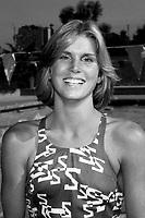 1978: Jo Clark.