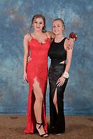 20170826 Upper Hutt College Ball