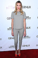 Genlux Magazine Summer June 2014 Issue Release Party