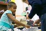Bullis Charter School Project Based Learning
