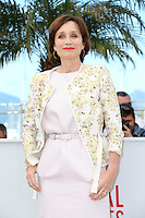Only God Forgives - Photocall - 66th Cannes Film Festival