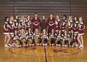 2012-2013 SKHS Cheer
