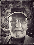 Photo Copyright 2018 Gary Gardiner. Not to be used without written permission detailing exact usage. Photos from Gary Gardiner, may not be redistributed, resold, or displayed by any publication or person without written permission. Photo is copyright Gary Gardiner who owns all usage rights to the image.