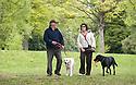 FVRH : Woodland Walk