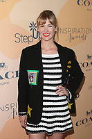 JUN 02 STEP UP WOMEN'S NETWORK'14TH ANNUAL INSPIRATION AWARDS LUNCHEON