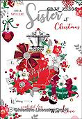 Jonny, CHRISTMAS SYMBOLS, WEIHNACHTEN SYMBOLE, NAVIDAD SÍMBOLOS, paintings+++++,GBJJXSS06,#xx#