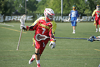 HSB-Maryland_v_NewEngland