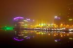 05/02/2012 Media City fog