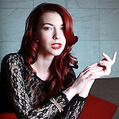Dec 02, 2012: CHRYSTA BELL