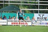 KAATSEN: HEERENVEEN: 03-07-2015, Masterskaatsen, ©foto Martin de Jong