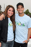 American Dream Walk - Habitat for Humanity