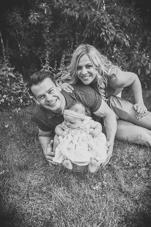 Boland Family Photos