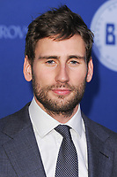 Edward Holcroft at the British Independent Film Awards 2017 at Old Billingsgate, London, UK. <br /> 10 December  2017<br /> Picture: Steve Vas/Featureflash/SilverHub 0208 004 5359 sales@silverhubmedia.com