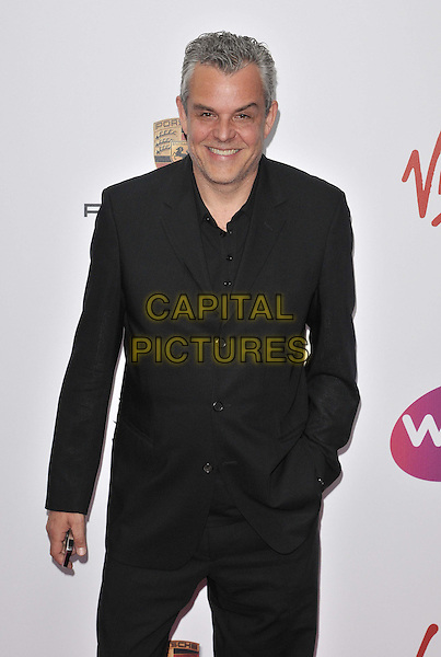 LONDON, ENGLAND - JUNE 19: Danny Huston attends the WTA Pre-Wimbledon Party, Kensington Roof Gardens, Kensington High St., on Thursday June 19, 2014 in London, England, UK.<br /> CAP/CAN<br /> &copy;Can Nguyen/Capital Pictures