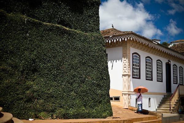 Serro_MG, Brasil...Serro, uma importante cidade do Caminho dos Diamantes e da Estrada Real...Serro is a important historical city of the Royal Road (Estrada Real)...Foto: JOAO MARCOS ROSA /  NITRO