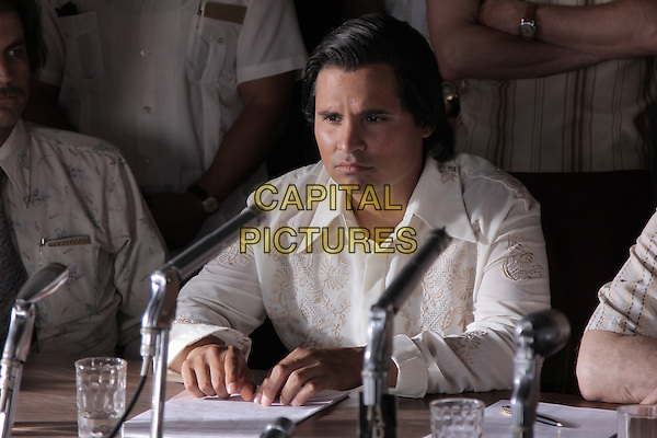 Michael Pena<br /> in Cesar Chavez (2014) <br /> *Filmstill - Editorial Use Only*<br /> CAP/FB<br /> Image supplied by Capital Pictures