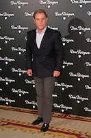 Alfonso de Hohenlohe attend the Don Perigean Party at Palacio Pinto Duartein Madrid, Spain. December 9, 2014. (ALTERPHOTOS/Carlos Dafonte) /NortePhoto.com<br />