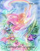 Marie, MODERN, MODERNO, paintings+++++,USJO215,#N# Joan Marie angel