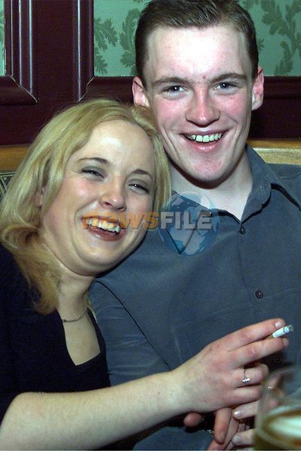 Single men seeking single women in Louth - Spark Dating