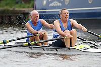 MasF/G.2x  Semi  (143) Btc Southampton (MasG) vs (144) Llandaff RC (MasG)<br /> <br /> Saturday - Gloucester Regatta 2016<br /> <br /> To purchase this photo, or to see pricing information for Prints and Downloads, click the blue 'Add to Cart' button at the top-right of the page.