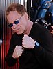 """DANNY ELFMAN.attends the World Premiere of """"Real Steel"""" at the Gibson Amphitheatre, Universal City, California_02/10/2011.Mandatory Photo Credit: ©Crosby/Newspix International. .**ALL FEES PAYABLE TO: """"NEWSPIX INTERNATIONAL""""**..PHOTO CREDIT MANDATORY!!: NEWSPIX INTERNATIONAL(Failure to credit will incur a surcharge of 100% of reproduction fees).IMMEDIATE CONFIRMATION OF USAGE REQUIRED:.Newspix International, 31 Chinnery Hill, Bishop's Stortford, ENGLAND CM23 3PS.Tel:+441279 324672  ; Fax: +441279656877.Mobile:  0777568 1153.e-mail: info@newspixinternational.co.uk"""