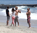 July 30th 2012  Exclusive <br />
