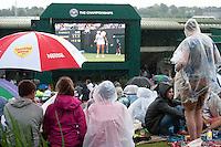 130628 Wimbledon Day 5