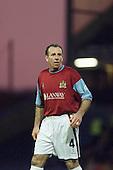 2001-12-/22 Burnley v Millwall