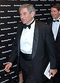 Washington, D.C. - April 21, 2007 -- World Bank President Paul Wolfowitz attends the Bloomberg News Party at the Embassy of Costa Rica following the 2007 White House Correspondents Association dinner at the Washington Hilton in Washington, D.C. on Saturday evening, April 21, 2007..Credit: Ron Sachs / CNP                                                                (NOTE: NO NEW YORK OR NEW JERSEY NEWSPAPERS OR ANY NEWSPAPER WITHIN A 75 MILE RADIUS OF NEW YORK CITY)