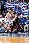 2016.01.07* - NCAA WBB - Wake Forest vs Duke