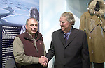ANTARTICA EXHIBITION OPENED-23-4-02<br />