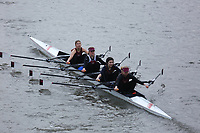 Crew: 249   Stratford-upon-Avon Boat Club   W J16 4x-<br /> <br /> Schools' Head of the River 2018<br /> <br /> To purchase this photo, or to see pricing information for Prints and Downloads, click the blue 'Add to Cart' button at the top-right of the page.