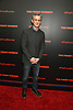 Dan Abrams attends the New York Premiere of &quot;The Front Runner&quot; on October 30, 2018 at MOMA in New York, New York, USA.<br /> <br /> photo by Robin Platzer/Twin Images<br />  <br /> phone number 212-935-0770