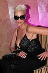 &copy;www.agencepeps.be/ F.Andrieu  - France - Paris - 121211 - Prix &quot;The Best&quot; - Salon Hoche - Massimo Gargia - Mia Frye - Elie Chouraqui - Brigitte Nielsen - Fr&eacute;d&eacute;ric Diefenthal - Robert Hossein - Taig Chris<br /> Brigitte Nielsen