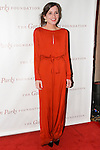 Kick Kennedy arrives at the Gordon Parks Foundation 2014 Award Dinner and Auction on June 3, 2014 at Cipriani Wall Street, located on 55 Wall Street.