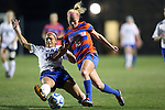 2013.11.22 NCAA: Florida at Duke