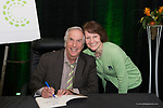 Book Signing w/Henry Winkler