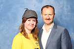 Mark Gatiss_gallery
