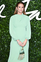 Millie Mackintosh<br /> arriving forThe Fashion Awards 2019 at the Royal Albert Hall, London.<br /> <br /> ©Ash Knotek  D3542 02/12/2019