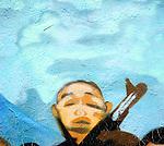 Hot Street Art