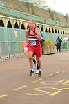 2019-11-17 Brighton 10k 04 AB Finish