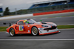 Chris Beighton/Jon Finnimore/Ben Beighton - Team Tiger Marcos Mantis